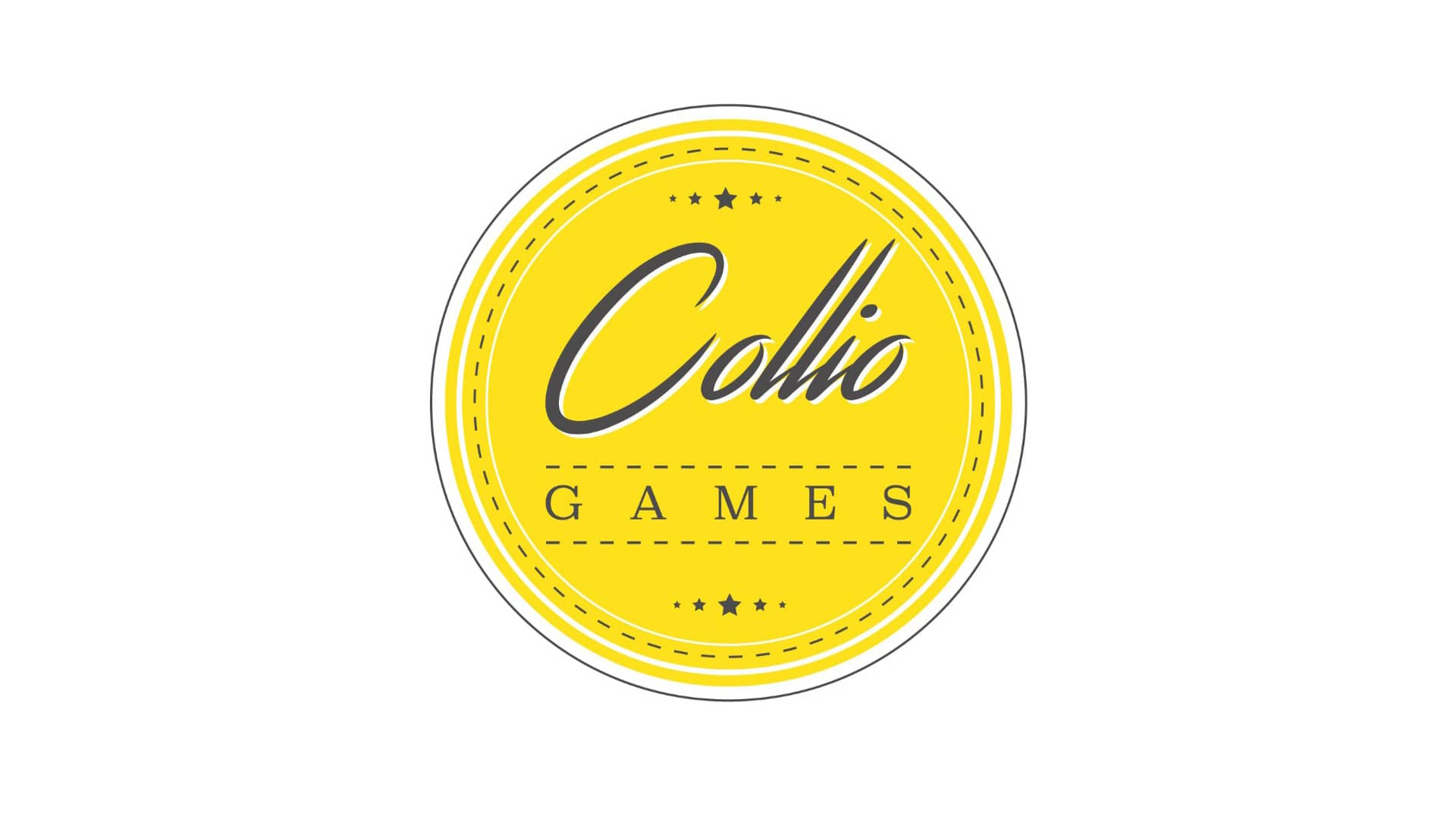 Collio Games